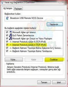 DNS-Değiştirme-4
