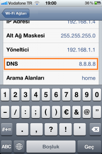 iphone-dns-degistirme-2