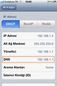 iphone-dns-degistirme-3